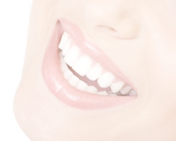 מרפאות שיניים בשדה נחום
